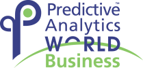 Predictive Analytics World Logo