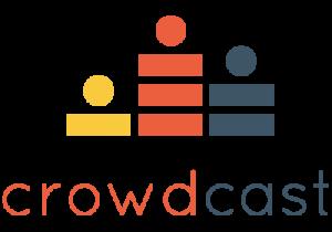 Crowdcast Webinar