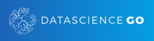DataScienceGo Conference Logo
